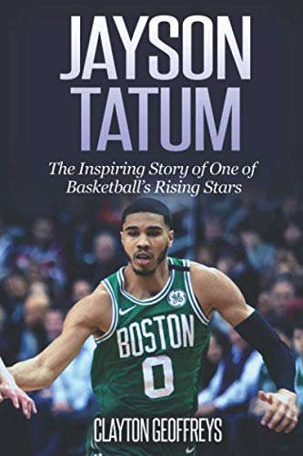 36 Best Basketball Biography Books for Beginners - BookAuthority