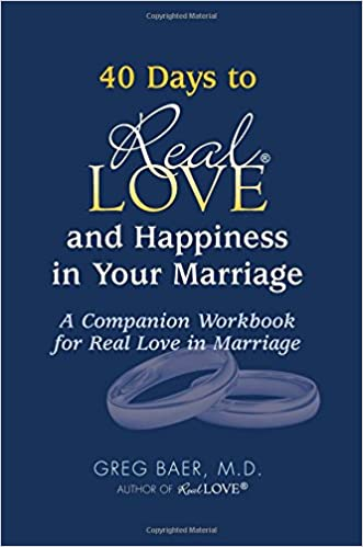 REAL MARRIAGE PDF
