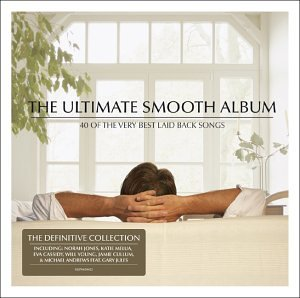 Ultimate Smooth Album Ultimate Smooth Album Amazon Com