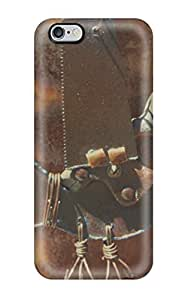DQaIiwC14254iQifk Fashionable Phone Case For Iphone 6 Plus With High Grade Design
