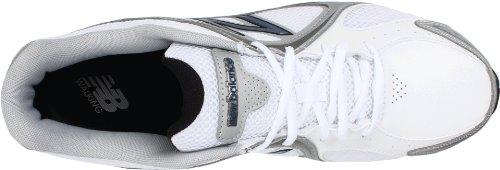 scarpe da Uomo New Balance corsa