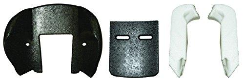 Britax Römer 2000025306 Dämpfungseinleger komplett für King TS plus