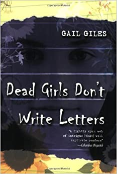 dead girls dont write letters