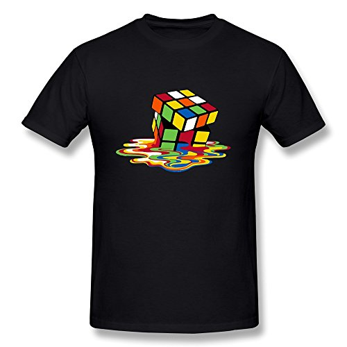 rubik coffee cup - 8