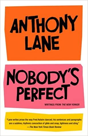 nobody is perfect essay nobody is perfect essay decriptive essay ish by peter reynolds nobody is perfect essay decriptive essay ish by peter reynolds