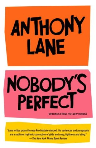 nobodys-perfect-writings-from-the-new-yorker