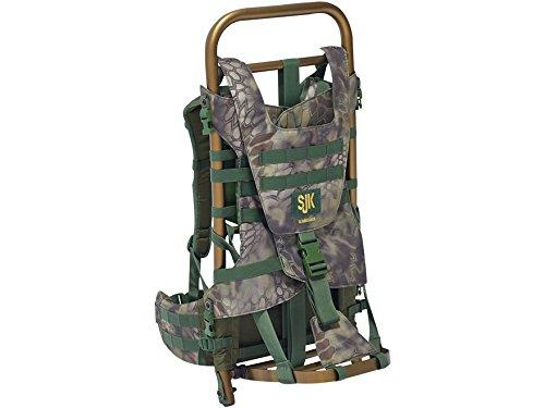 slumberjack-rail-hauler-frame-backpack-mandrake