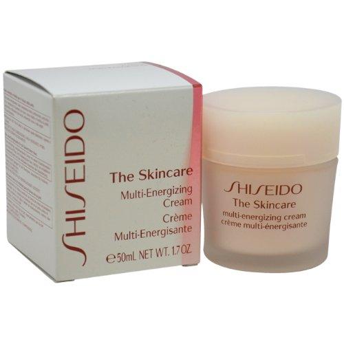 Shiseido Skin Care Line - 5