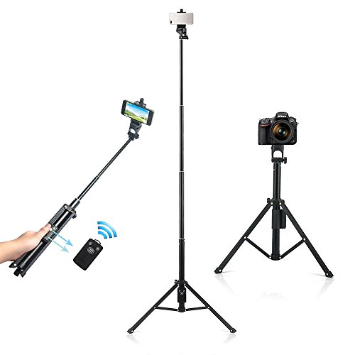 phone accessories tripod - 9