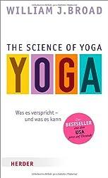 The Science of Yoga: Was es verspricht - und was es kann
