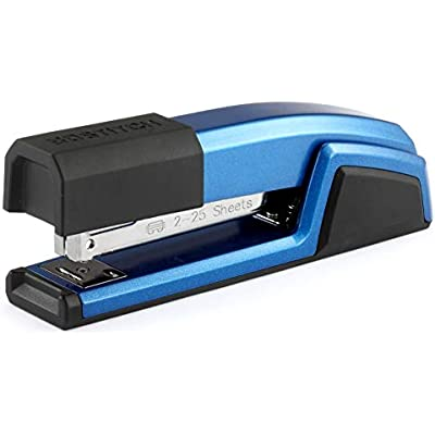 bostitch-epic-all-metal-3-in-1-stapler