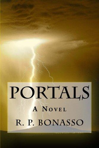 Portals pdf