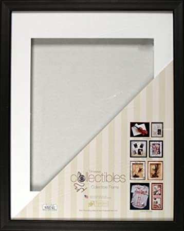 Amazon.com: Timeless Frames 12x12 Inch Anna Memory Photo Frame, 2 ...