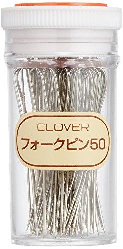 (Clover fork pin 50 )