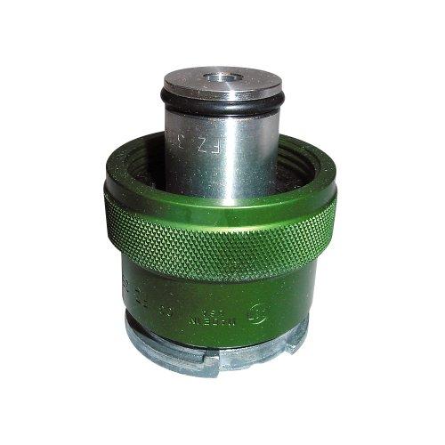 Assenmacher Specialty Tools FZ 35 A Cooling System Adapter Assenmacher Cooling System Adapter