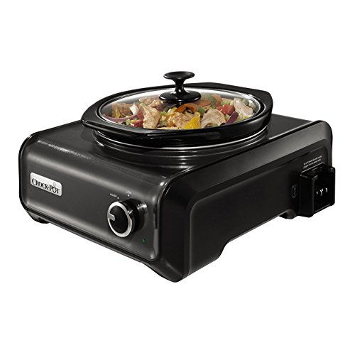crock pot 2 1 2 quart - 4
