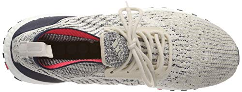 White Ink De clear footwear Ultraboost Running Brown Zapatillas Hombre legend Braun 0 All Para Adidas Terrain 6O7qI