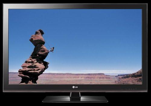 LG 42Lw570S - Televisión de 42.0 pulgadas, color negro: Amazon.es: Electrónica