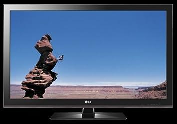 LG 42Lw570S - Televisión de 42.0 pulgadas, color negro: Amazon.es ...