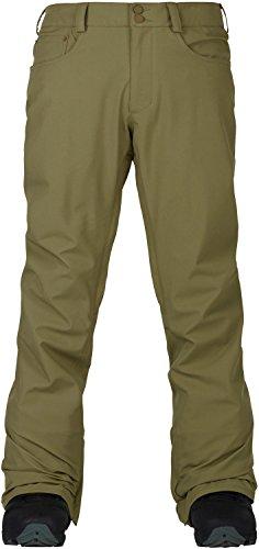 Burton Men's TWC Greenlight Pant
