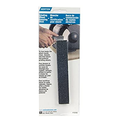 Grinding Wheel Dressing Stick by Norton