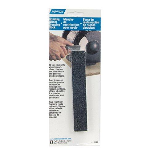 grinding-wheel-dressing-stick