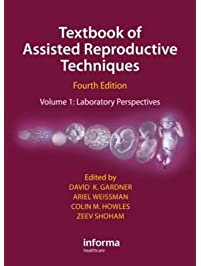 Amazon reproductive medicine technology books textbook of assisted reproductive techniques fourth edition volume 1 laboratory perspectives fandeluxe Image collections