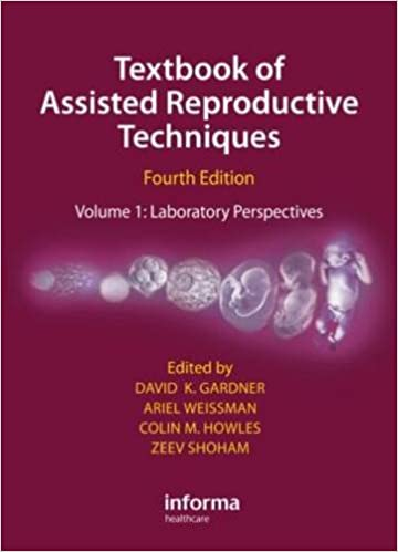 Textbook of assisted reproductive techniques fourth edition volume textbook of assisted reproductive techniques fourth edition volume 1 laboratory perspectives 4th edition fandeluxe Choice Image