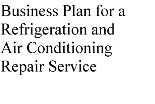 fill in the blank business plan template