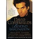 David Copperfield's Beyond Imagination