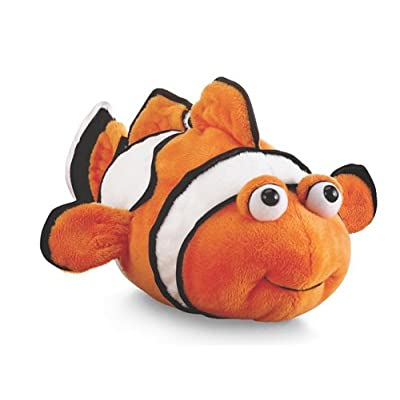 Webkinz Clown Fish: Toys & Games