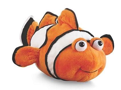 Amazon.com: Webkinz Clown Fish: Toys & Games