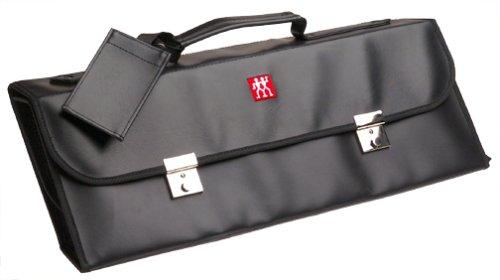 Henckels 16 Slot Knife Case Lock