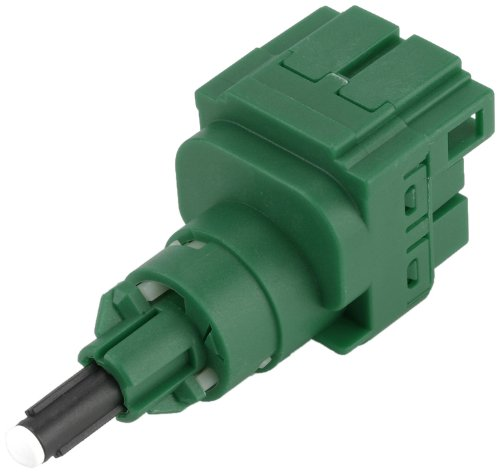 Intermotor 51617 Brake Light Switch Standard Motor Products Europe