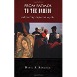 From Patmos to the Barrio: Subverting Imperial Myths