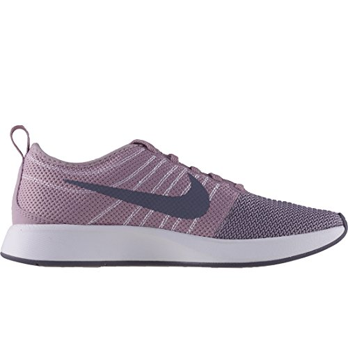 Femme Elemental Racer Rose Dualtone Running Chaussures NIKE Light de Carbon W 7Yw10YqO