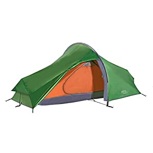 Nevis 200 Backpacking Tent