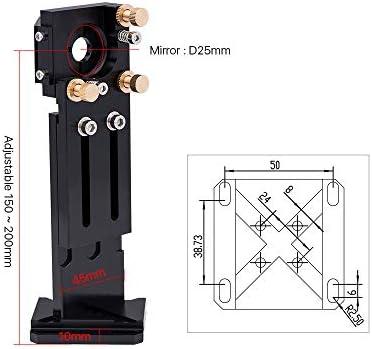 Co2 laser tube kit _image3