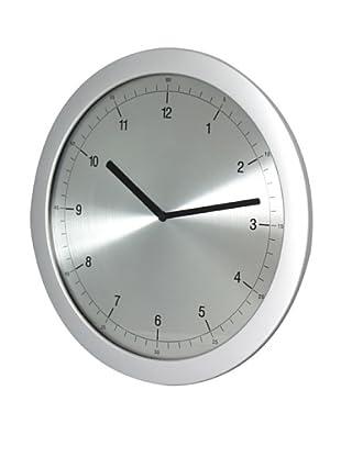 Time Change Mid Century Modern Clocks Fashion Design Style