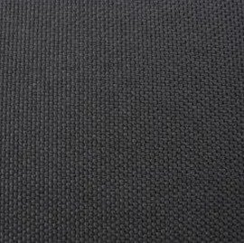 Durafit Seat Covers T782-Black 2001-2004 Toyota Tacoma Pair of Flat Bucket Exact Seat Covers in Black Automotive Twill.
