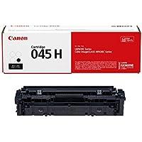 Canon Lasers Cartridge 045 Black, High Capacity Canon...