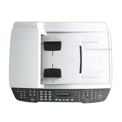 драйвер на hp laserjet m2727