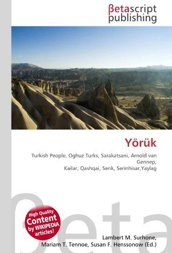 Yoruk