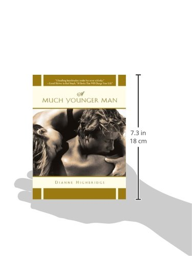 By younger a highbridge pdf man much dianne