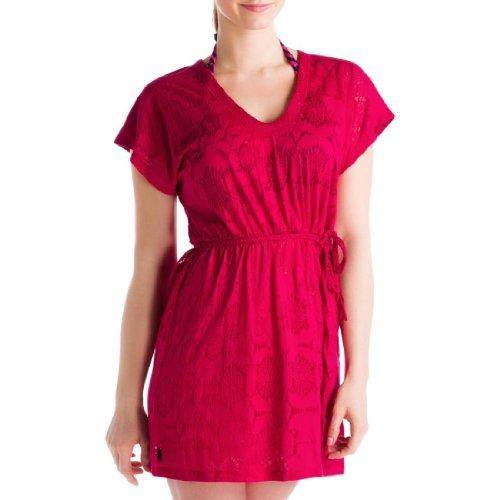 Rumba Lole 2 Red Sea Damen Sanaa nbsp;Kleid 8C8UcTvwqR