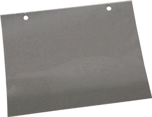 x 72 Singed Polyester Felt Filter Media Fabric Sheet 10 Micron Duda Energy Sheets:10u 1 yd Polyester