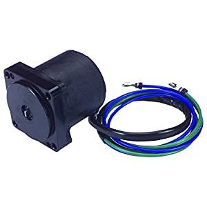 parts player new tilt trim motor for evinrude