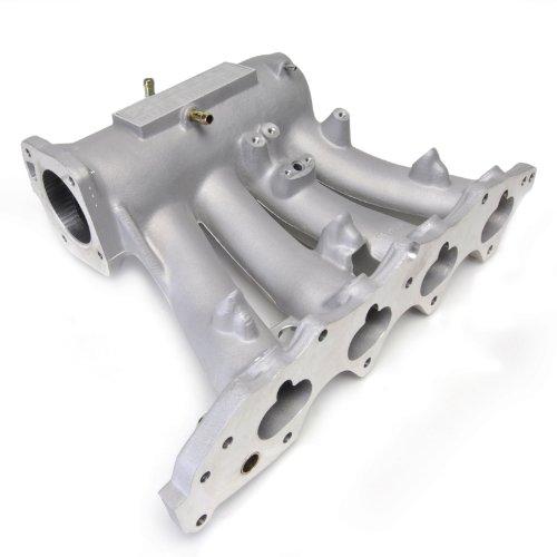 94 integra intake manifold - 3
