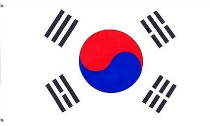 Картинки по запросу Korea  flag