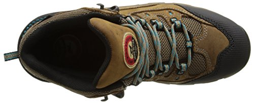 Pictures of Irish Setter Work Women's 83204 Two Brown 5 M US 2